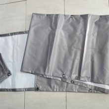 canvasguttertarp-1