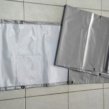 canvasguttertarp-2