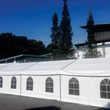 6×5-Meter-Mini-Marquee-Tent-at-Cyberjaya-2