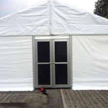 6×5-Meter-Mini-Marquee-Tent-at-Cyberjaya