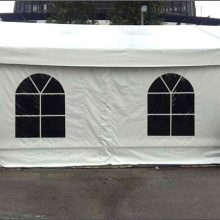 6×5-Meter-Mini-Marquee-Tent-at-Cyberjaya-3