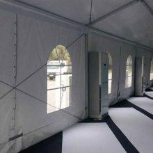 6×5-Meter-Mini-Marquee-Tent-at-Cyberjaya-4