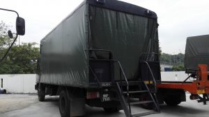 Lorry Canvas IMG 20150407 104211