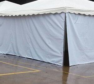 Sidewall Canopy