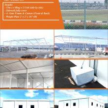 First Solar Malaysia Sdn Bhd