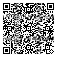 Telegram QR