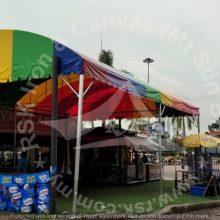 colorful-halfmoon-canopy-2