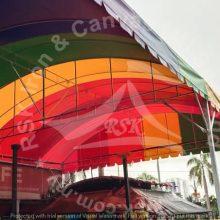 colorful-halfmoon-canopy-3