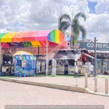 colorful-halfmoon-canopy-4
