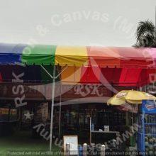 colorful-halfmoon-canopy-5