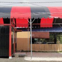 halfmoon-canopy-stripe-canvas-2