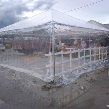 pyramid-transparent-canopy-1
