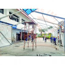 9m-marquee-tent-3