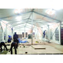 9m-marquee-tent-4