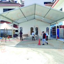 9m-marquee-tent-5