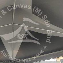star-arabian-canopy-4