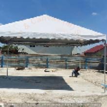 pyramid-canopy-1