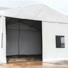 10m & 13m Marquee Tent in Kulim Kedah-2