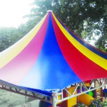 Tensile-Arabian-Tent-1
