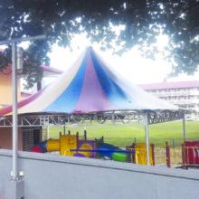 Tensile-Arabian-Tent-2
