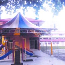 Tensile-Arabian-Tent-3