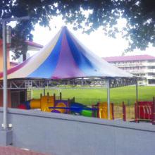 Tensile-Arabian-Tent-4